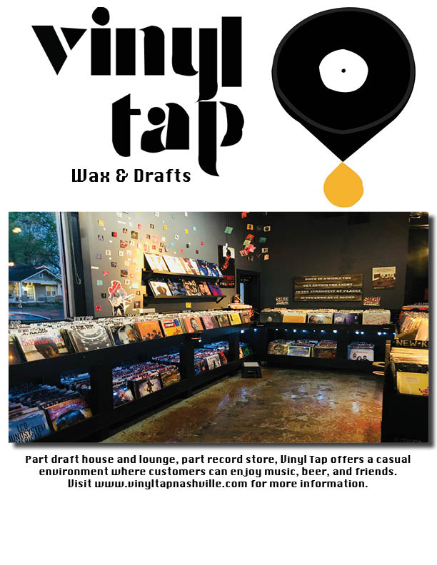 vinyltap-updated