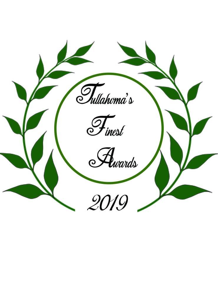 TFA Final Logo