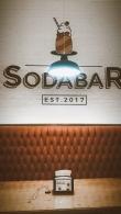 SodaBar - Murfreesboro